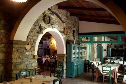 Hotel Sa Lolla img7