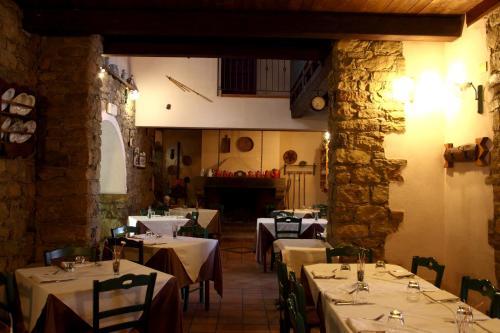 Hotel Sa Lolla img8