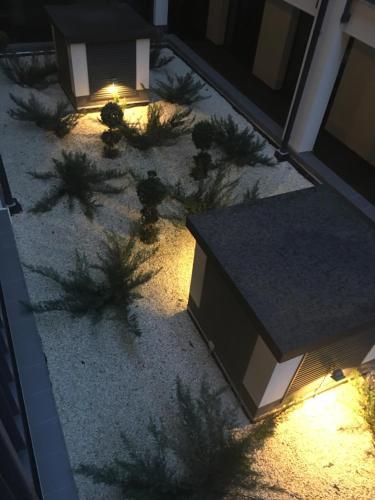 HotelBelle Casa 24