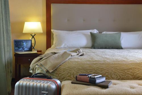 Фото отеля Falls Iguazu Hotel & Spa