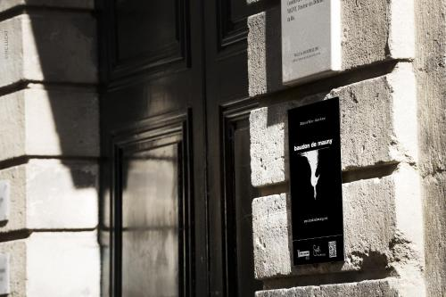 1 Rue de la Carbonnerie, 34000 Montpellier, France.
