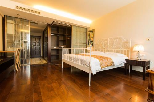 World City Jiamei Service Apartment Beijiing photo 40