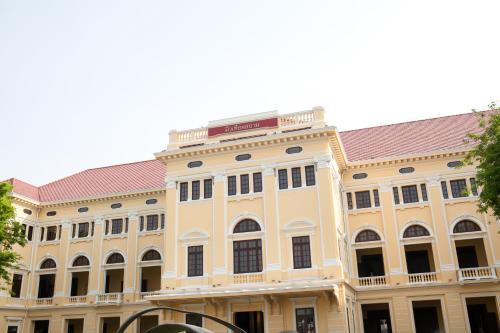 Dilokchan Hostel photo 22