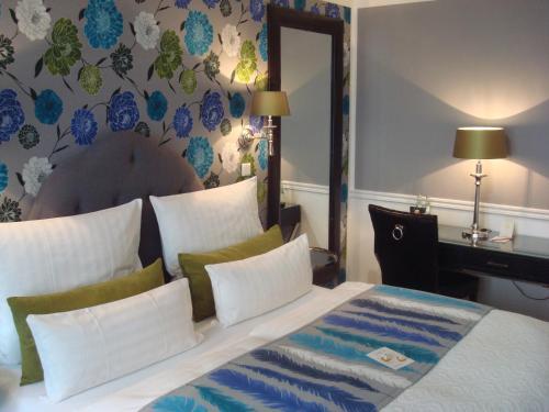 Hotel Sir & Lady Astor photo 35