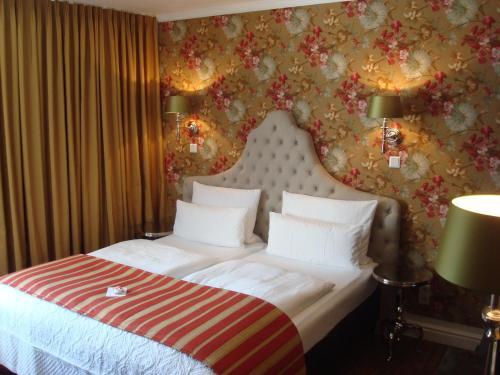 Hotel Sir & Lady Astor photo 5