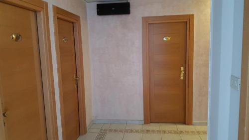 A-HOTEL.com - Hotel Le Vele, hotel, Riccione, Italia - prenotazione ...