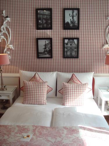 Hotel Sir & Lady Astor photo 10