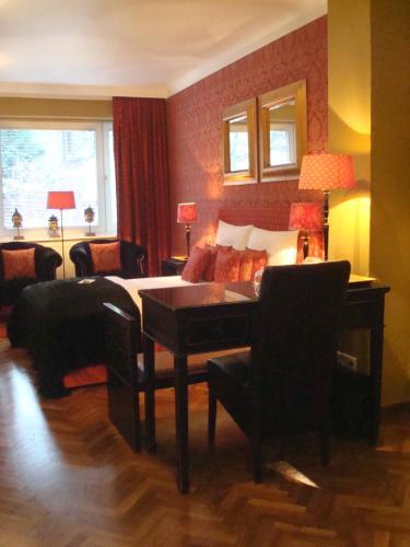 Hotel Sir & Lady Astor photo 46
