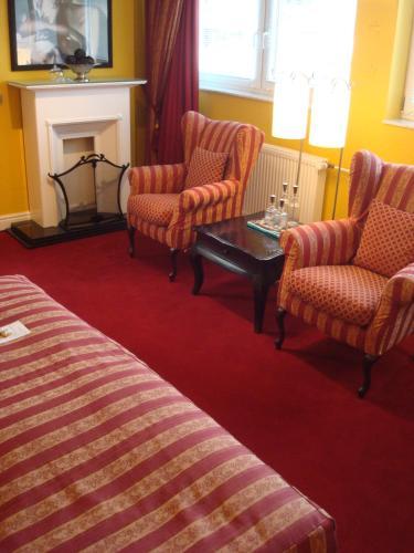 Hotel Sir & Lady Astor photo 47