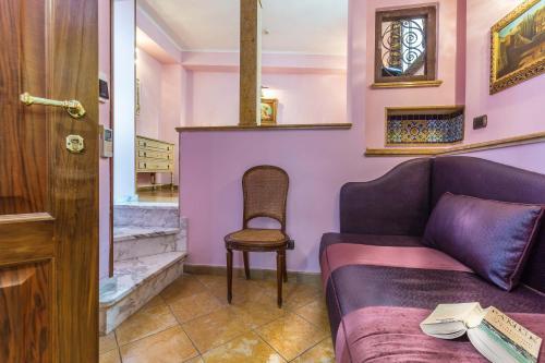 Hotel Vibel istabas fotogrāfijas