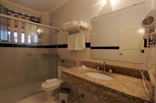 Photo - Hotel Mantovani