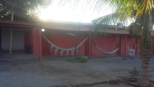 Foto de Restaurante e Pousada Horizonte