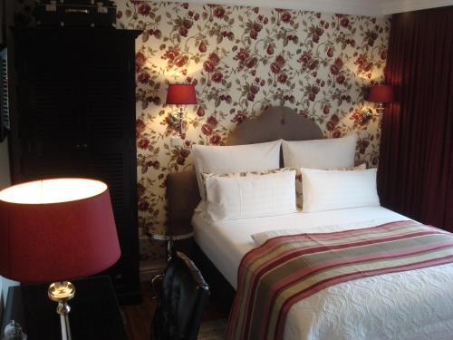 Hotel Sir & Lady Astor photo 15