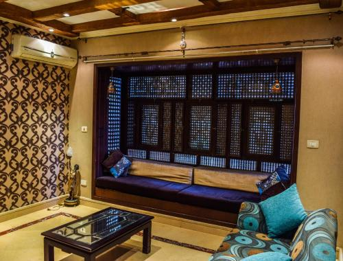 Shata Residential Apartment - Families Only - image 5