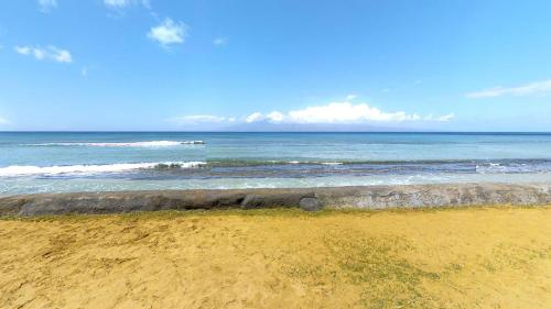 Maui Sands #4b - Lahaina, HI 96761