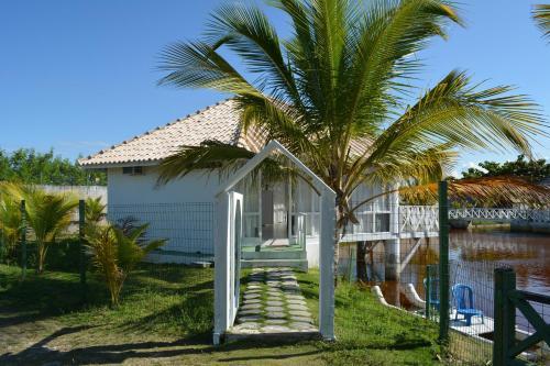 Capitania Praia Hotel Oda fotoğrafları