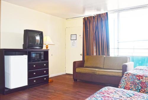 Skyview Manor Motel - Seaside Heights, NJ 08751