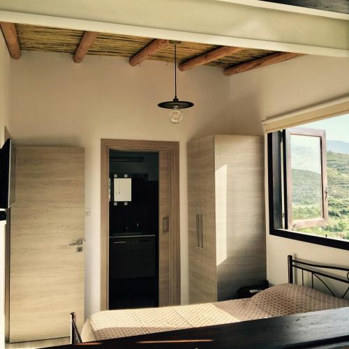 Xenios Guesthouse