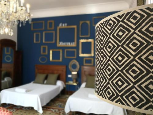Suite Hotel El Xalet 4