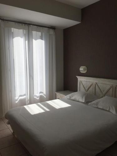 Hotel Bonaparte - Hôtel - Bastia