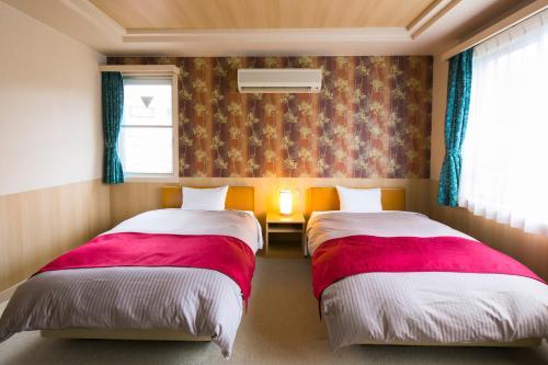 Sundance Resort Hakone Gora