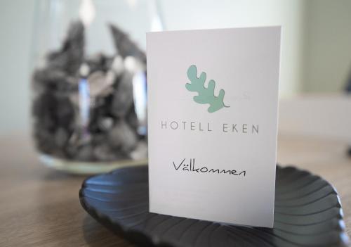 Hotell Eken Mölndal