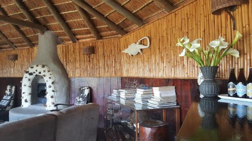 Safari Lodge- Amakhala Game Reserve photo 5