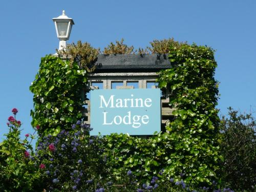 Marine Lodge picture 1 of 45
