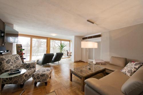 Donautaler Wohlfühloase - Apartment - Gundelfingen