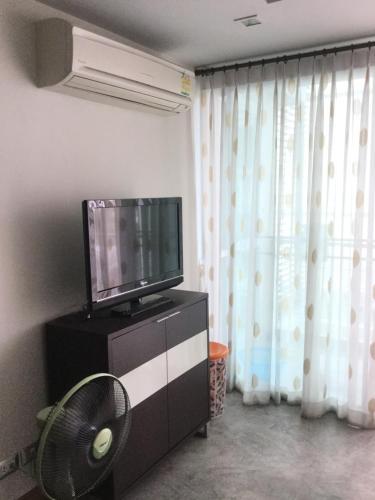 The Fah Condominium photo 25