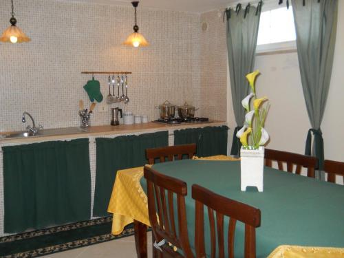صور غرفة B&B Villa Lena