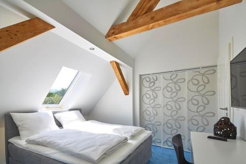 Hotel Villa Erlenbad