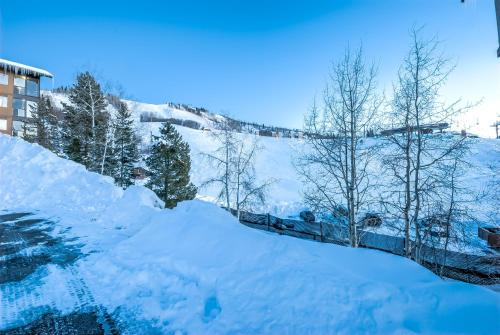 Storm Meadows I 440 - Steamboat Springs, CO 80487