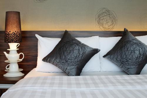 صور غرفة Bridal Tea House Hotel Hung Hom - Gillies Avenue South