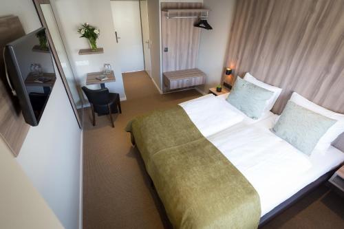 Foto - Hotel Botterweck
