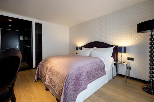 Hotel La Maison photo 108