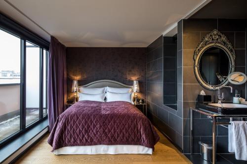 Hotel La Maison photo 110