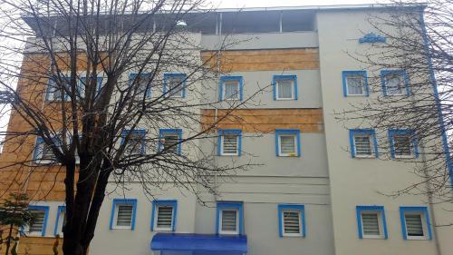 Ankara Bestepe Apart-Men only rezervasyon
