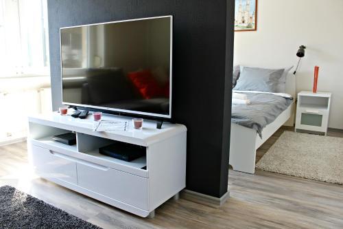 Studio Apartment Baltazar, 10000 Zagreb