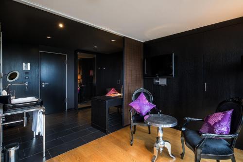 Hotel La Maison photo 52