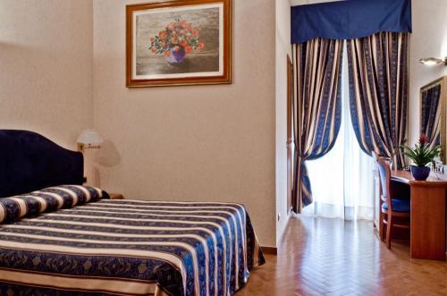 . Hotel Brignole