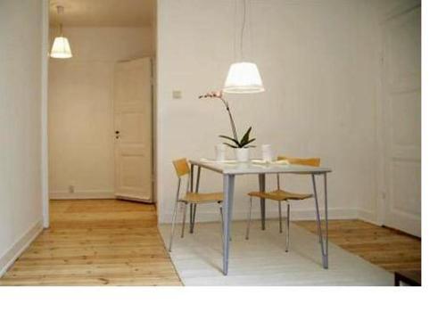 Stockholm Checkin Apartment Fridhemsplan photo 5