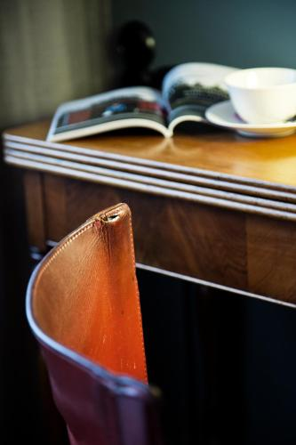 Mornington Hotel Stockholm photo 47