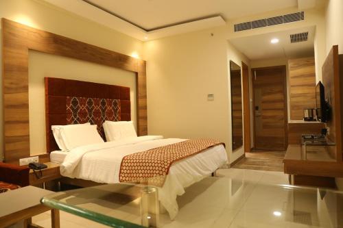 Kundan Leela Resort In Chittaurgarh India 20 Reviews Price From