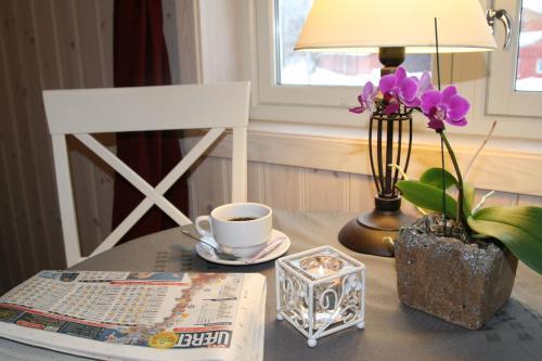 Dalen Bed & Breakfast - Photo 6 of 24