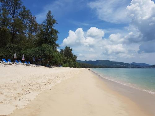 Allamanda 1244 Laguna Phuket Allamanda 1244 Laguna Phuket