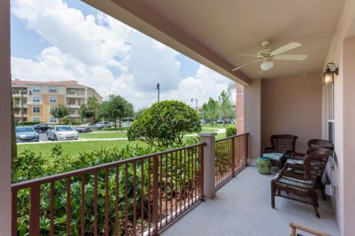 Shoreway Loop   2001-Three Bedroom Apartment - Orlando, FL 32819