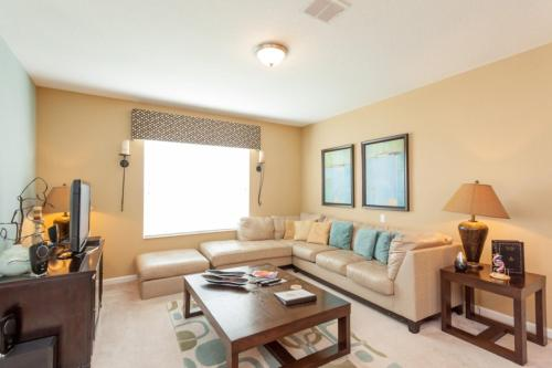 Shoreway Loop l 1003-Four Bedroom Lake Apartment - Orlando, FL 32819
