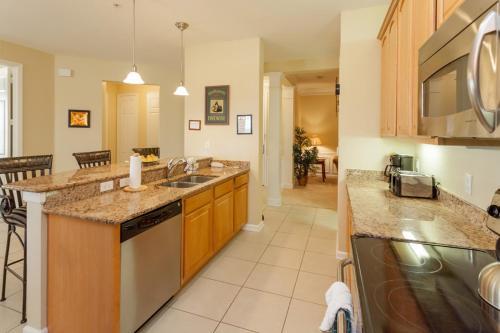 Shoreway Loop l 1005-Three Bedroom Apartment - Orlando, FL 32819
