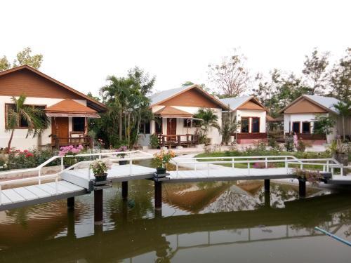 Pruksa Garden Hotel Pruksa Garden Hotel
